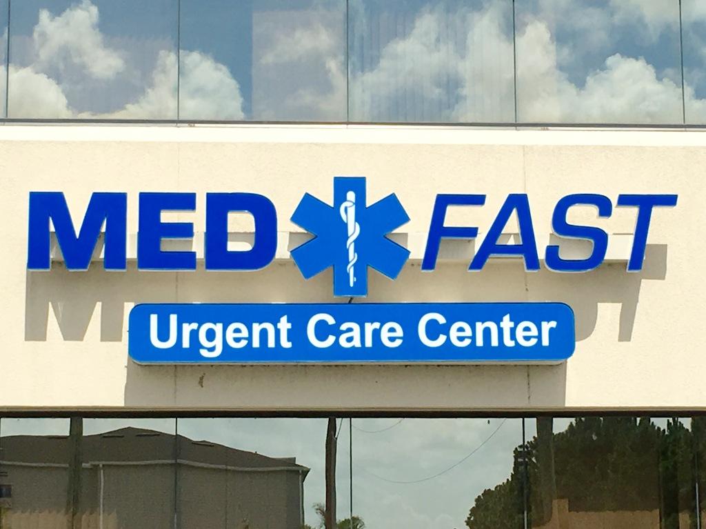 West Palm Beach Urgent Care Clinics