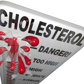Cholesterol – What is it?