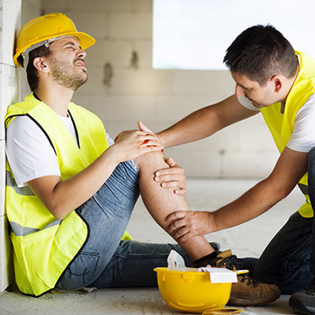 Occupational Health Services & Workers Compensation Care